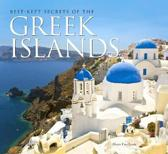 Best-Kept Secrets of The Greek Islands