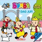 Bumba – Dag Juf!