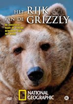 Rijk Van De Grizzly, Het