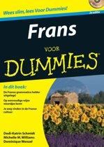Voor Dummies - Frans voor Dummies