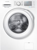 Samsung WW90J6603EW - Eco Bubble - Wasmachine