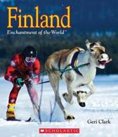 Finland (Enchantment of the World)
