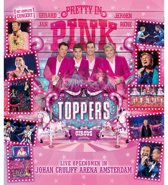 Toppers 2018 In Concert - Pretty In Pink