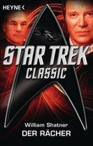 Star Trek - Classic: Der Rächer
