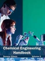 Chemical Engineering Handbook