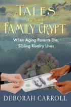 Tales from the Family Crypt