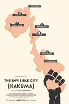 Invisible City, (The) (Kakuma)