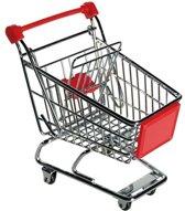 Vaak bol.com | Speelgoed winkelwagen kopen? Kijk snel! &BU41