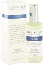 Demeter 120 ml - Firefly Cologne Spray Women