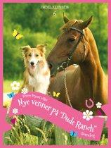 Nye venner på ''Dude Ranch''
