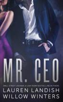 Mr. CEO