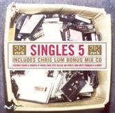 NRK Singles Collection, Vol. 5