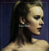 Lisa Alma