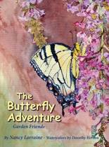 The Butterfly Adventure