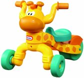 Little Tikes Loopfiguur Giraffe