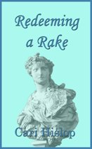 Redeeming a Rake