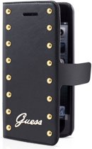 Guess Studded Book Case voor iPhone 6 Plus / 6S Plus (5.5