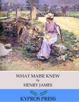 What Maise Knew