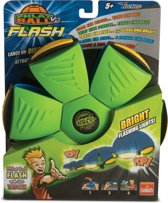 Phlat Ball Flash Blue/Green +