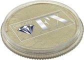 Metallic Beige 150 - Schmink - 32 gram