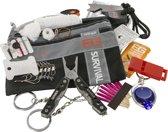 Gerber Bear Grylls Ultimate Survival Kit