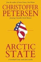 Arctic State