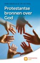 Protestantse bronnen over God