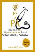 Be A PA