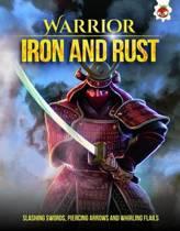 Warrior - Iron and Rust