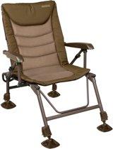 Karperstoel Spro Grade Multi-purpose Chair