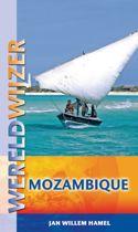 Wereldwijzer / Mozambique
