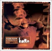 Korn Tribute Album: Kloned & Remixed