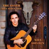 Loner-Nils Sings Neil