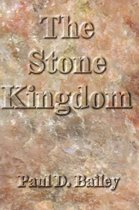 The Stone Kingdom