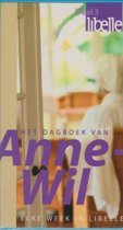 Het Dagboek Van Anne-Wil