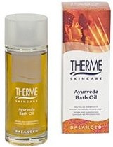 Therme Ayurveda - 100 ml - Badolie