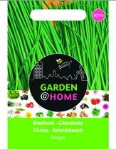 Garden@Home Bieslook Prager