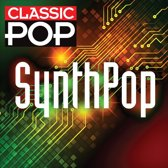 Classic Pop: Synthpop