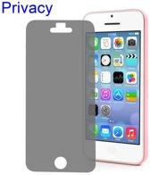privacy screen protector voor iphone 5 s 5c
