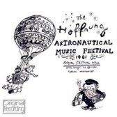 Hoffnung Astronautical Music Festiv