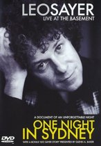 One Night in Sydney