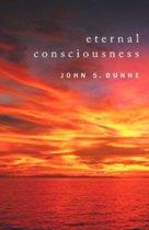 Eternal Consciousness