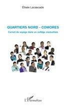 Quartiers Nord - Comores