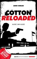 Cotton Reloaded - 34