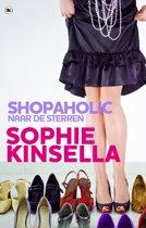 Shopaholic naar de sterren