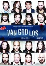 Van God Los - serie 2