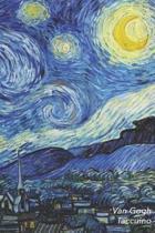 Van Gogh Taccuino