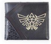 Nintendo - Zelda Legend Men s Bifold Wallet