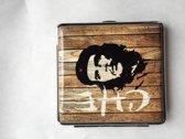 Sigarettenhouder Che Guevara