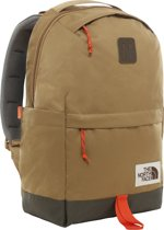 The North Face Daypack Rugzak 19,5 liter - British